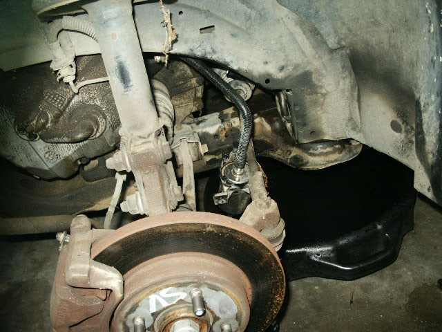 Fuel Filter Replacement On A 1996 Saturn Sl2rhatthetiebs: 1998 Saturn Sl2 Fuel Filter Location At Gmaili.net