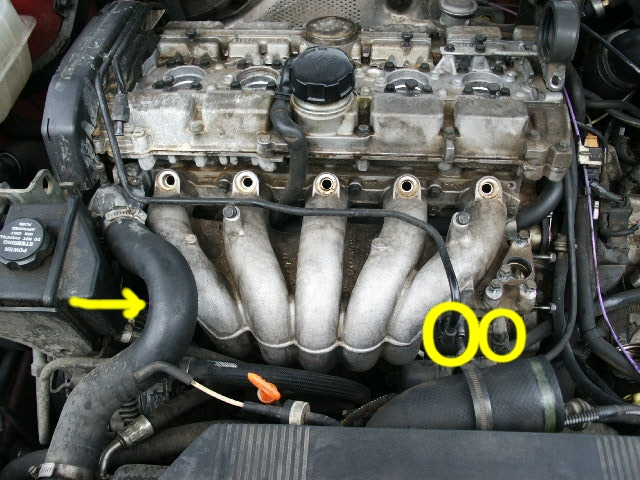 hoses need some vacuum routing help volvo 850 turbo engine diagram at crackthecode.co