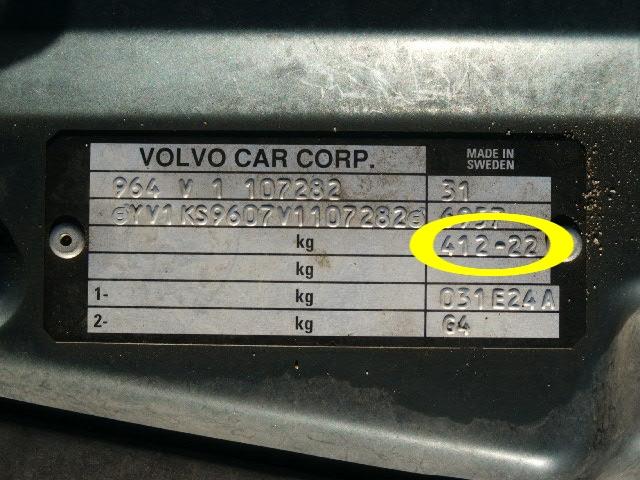 C70 Parts Volvo Forums